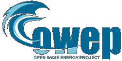 owep_logo_web-color_250-125