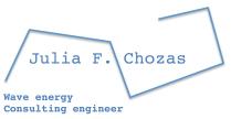 JuliaFchozas logo