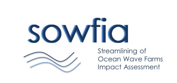Logo_SOWFIA2